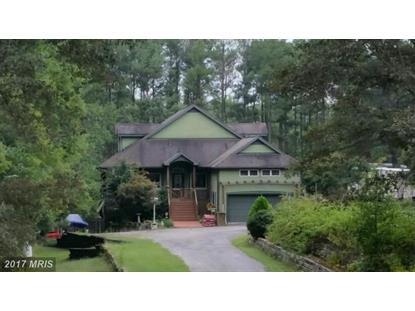 1009 EAGLE VISTA LN Colonial Beach, VA MLS# WE9773488