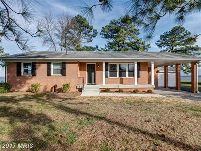 38 SHORE DR Colonial Beach, VA MLS# WE9824427