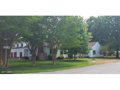3220 RIVERVIEW DR Colonial Beach, VA MLS# WE9836597