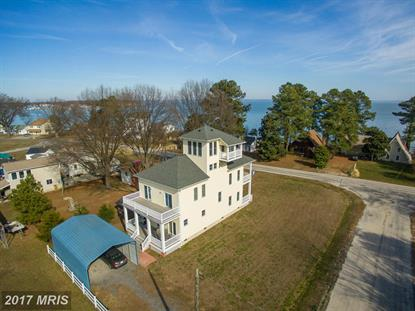 69 SHORE DR Colonial Beach, VA MLS# WE9860497