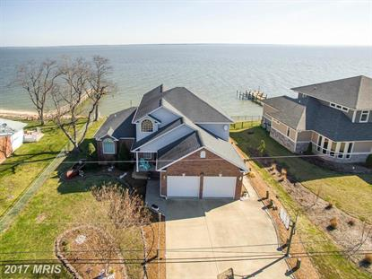 2904 RIVERVIEW DR Colonial Beach, VA MLS# WE9894857