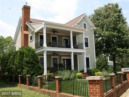 211 IRVING AVE Colonial Beach, VA MLS# WE9903188
