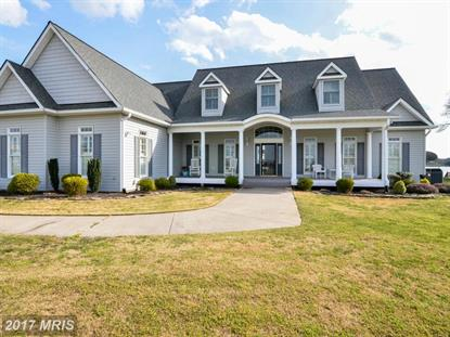 70 KETTLE BOTTOM DR Colonial Beach, VA MLS# WE9904470