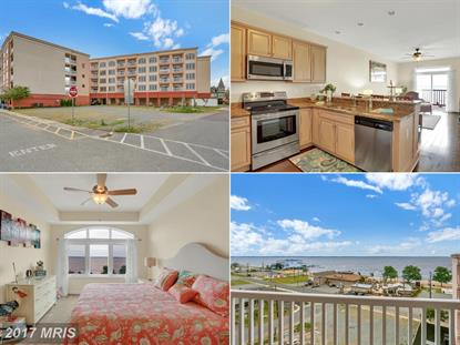 103 IRVING AVE #501 Colonial Beach, VA MLS# WE9942885