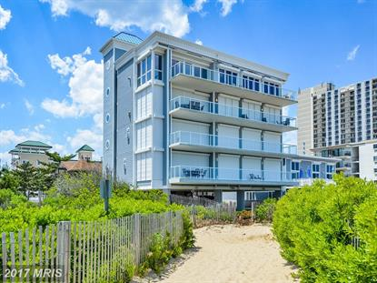 4 92ND ST #IV St Regis Ocean City, MD MLS# WO10015512
