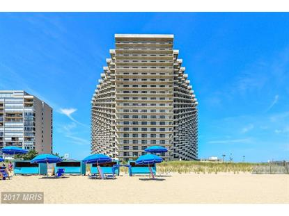 11500 COASTAL HWY #1916 Ocean City, MD MLS# WO10019183