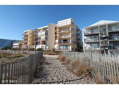 12705 WIGHT ST #207 Ocean City, MD MLS# WO10035980