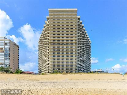 11500 COASTAL HWY #1208 Ocean City, MD MLS# WO10048393