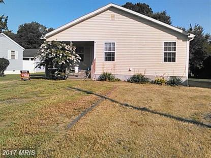 10518 HARRISON RD Berlin, MD MLS# WO9943043