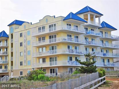 5901 ATLANTIC AVE #210 Ocean City, MD MLS# WO9961211