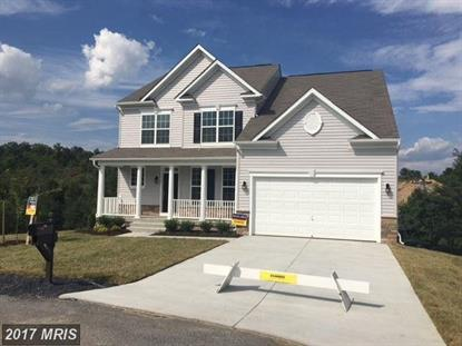 0 FORE CT Front Royal, VA MLS# WR10062816