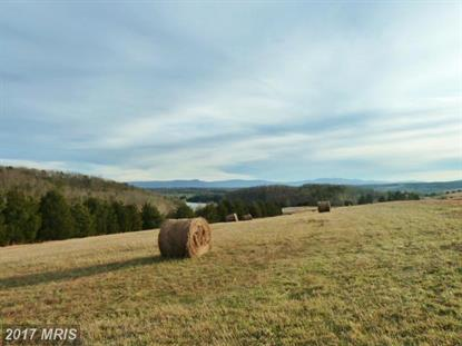 LOT 8 ASCALON DR, Middletown, VA
