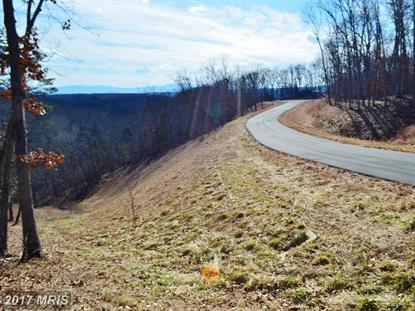 LOT 29 COMFORTER LN, Middletown, VA