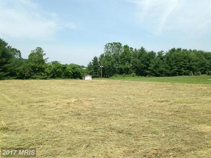 LOT 1 BOWLING VIEW RD, Front Royal, VA