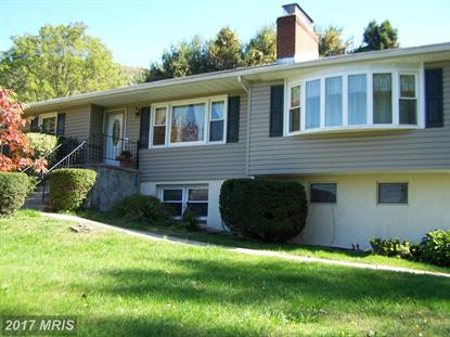 94 HIDDEN VIEW LN Front Royal, VA MLS# WR9670696