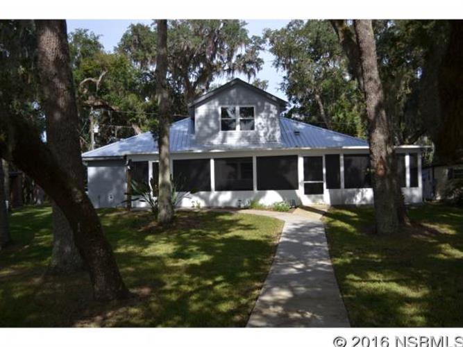 14360 Northeast 209th Terrace Road, Fort Mc Coy, FL 32134