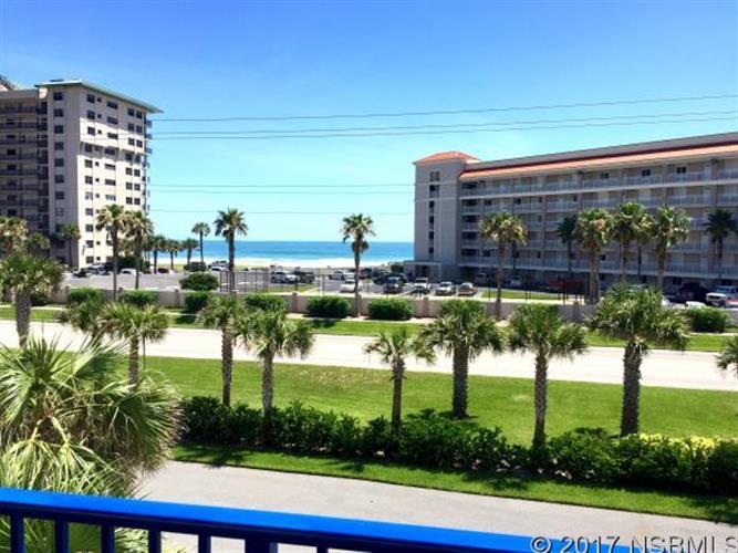 Weichert Realtors New Smyrna Beach Fl