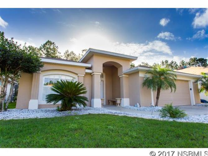 1089 Crystal Creek Dr, Port Orange, FL 32128