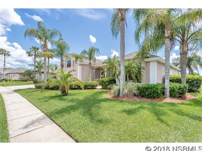 6625 Merryvale Lane, Port Orange, FL 32128