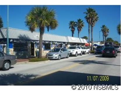 392 FLAGLER AVE , New Smyrna Beach, FL