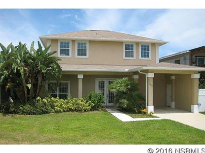 828 East 27TH AVE , New Smyrna Beach, FL