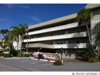 325 North Causeway , New Smyrna Beach, FL