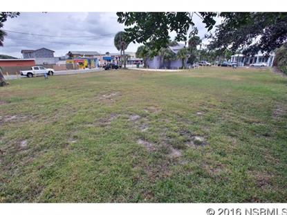 0 Flagler Ave  New Smyrna Beach, FL MLS# 1030167
