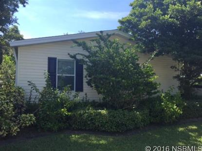 482 Sioux Blvd , Oak Hill, FL