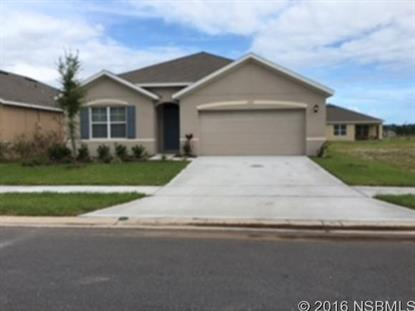 2727 Star Coral Ln , New Smyrna Beach, FL