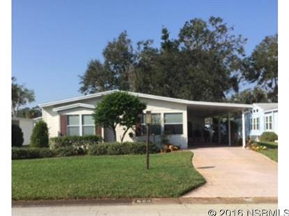624 Starboard Ave , Edgewater, FL