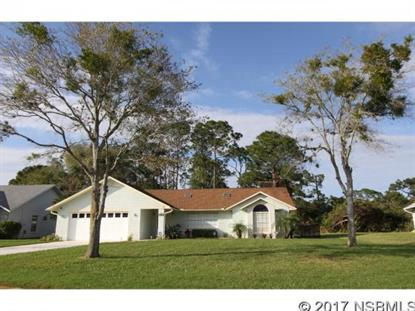meadow lake fl real estate homes for sale in meadow