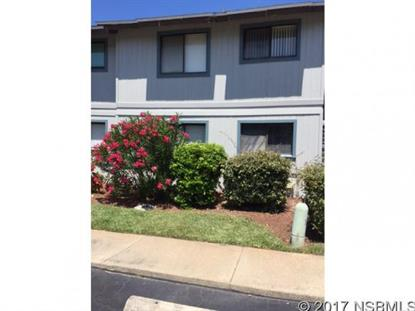 4407 SEA MIST CT , New Smyrna Beach, FL