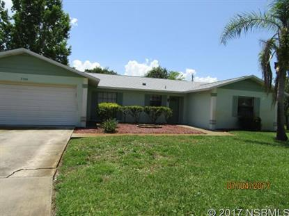 2130 Royal Palm Dr  Edgewater, FL MLS# 1033621