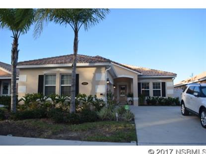 3455 Luna Bella Ln , New Smyrna Beach, FL