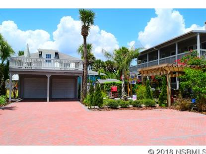 223 Crawford Rd , New Smyrna Beach, FL