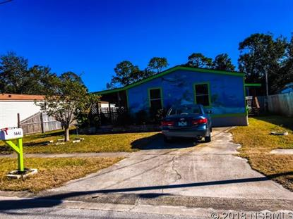 5641 Wood St , Port Orange, FL