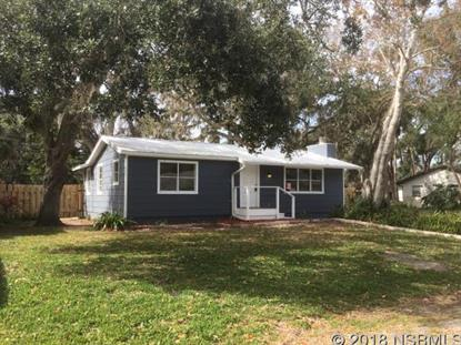 1422 Needle Palm Dr , Edgewater, FL