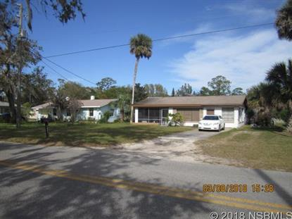1207 Turnbull St , New Smyrna Beach, FL