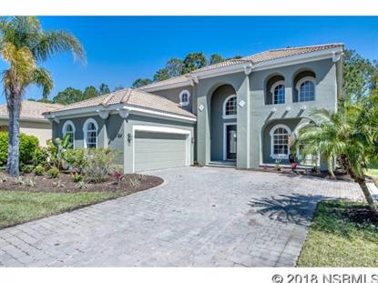 459 LUNA BELLA LN , New Smyrna Beach, FL