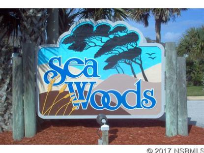 4305 Sea Mist Dr , New Smyrna Beach, FL