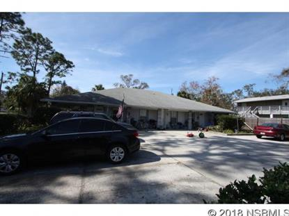 2528 India Palm Dr , Edgewater, FL