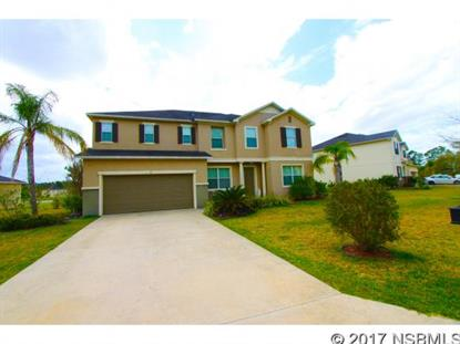 8 ANGELA DR  Palm Coast, FL MLS# 1036158