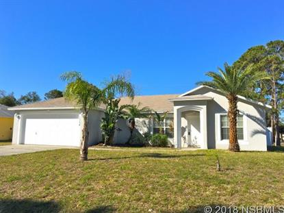 3304 Victory Palm Dr , Edgewater, FL