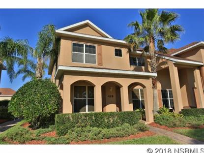 428 North Airport Rd , New Smyrna Beach, FL