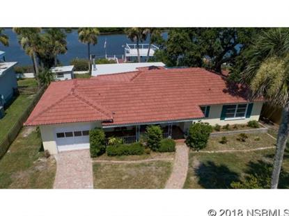 5943 Riverside Dr , Port Orange, FL