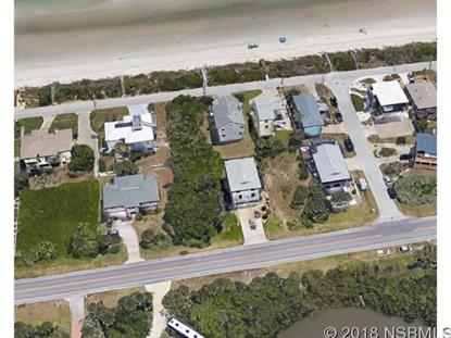 0 South Atlantic Ave , New Smyrna Beach, FL
