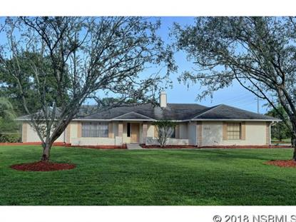 1846 CROWLEY CIR E  Longwood, FL MLS# 1038201
