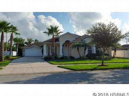 625 Marisol Dr  New Smyrna Beach, FL MLS# 1038589