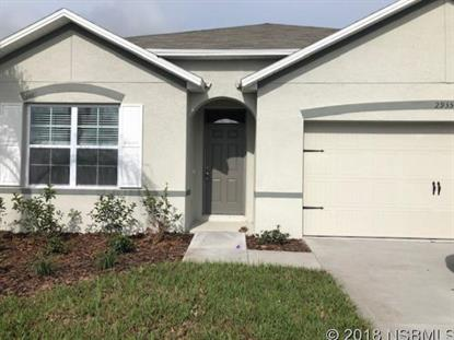 2935 Gibraltar , New Smyrna Beach, FL