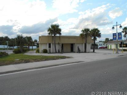 2400 South Atlantic Ave  Daytona Beach Shores, FL MLS# 1039072